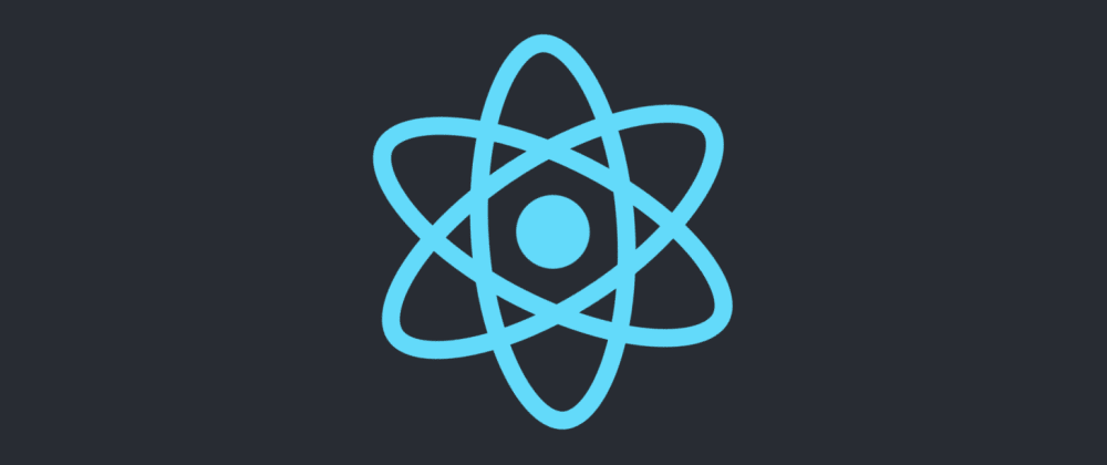 Cover image for React useEffect() hook tutorial for begginers
