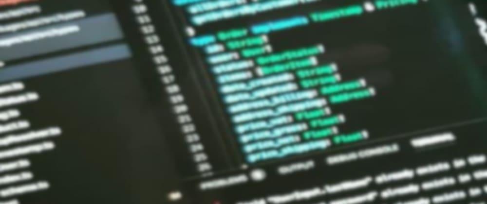 Cover image for Serverless Ecommerce