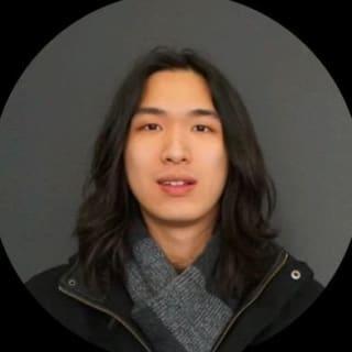 William Juan profile picture