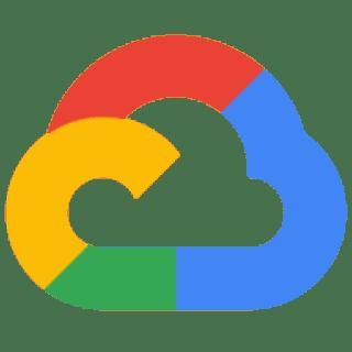 googlecloud profile
