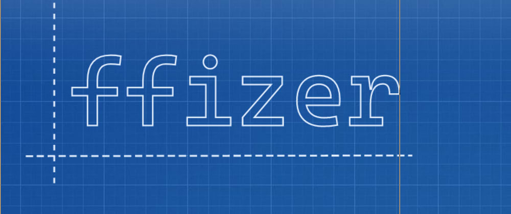 Cover image for Create a project template with ffizer and TDD