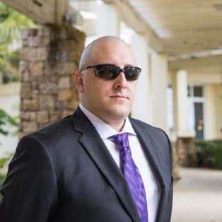 Ben Tomasik profile picture