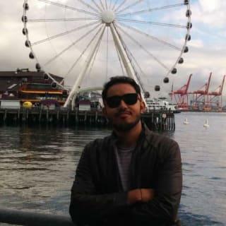Thiago Rodrigues profile picture