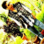mayank2612s profile image