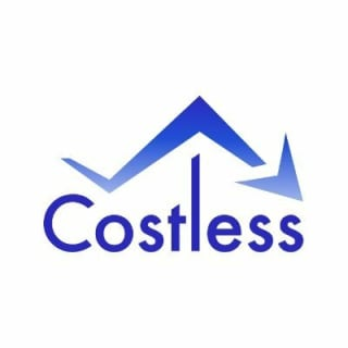 costless profile picture
