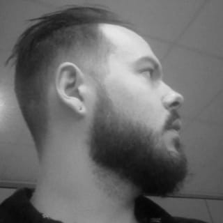 Stephan Bakkelund Valois profile picture