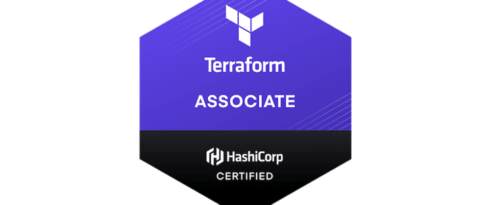 Cover image for Terraform Certification Tips