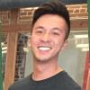 hbkwong profile image