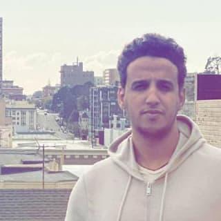 Cheikhany Ejiwen profile picture