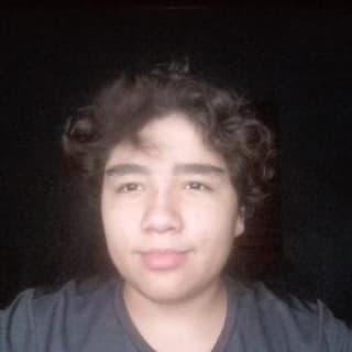 Ederson Ferreira profile picture