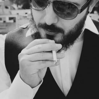 JLuis Estrada profile picture
