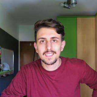 Pigna profile picture
