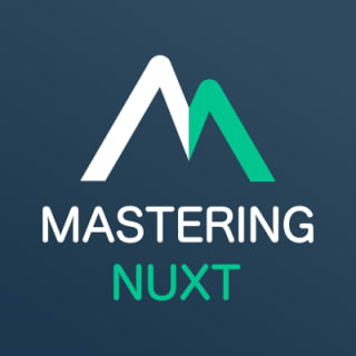 Mastering Nuxt profile picture