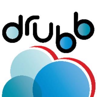 drubb profile