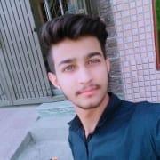 shahmir049 profile
