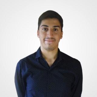 Emanuel Martinez profile picture