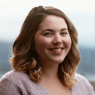 Kelliann Lafferty profile picture