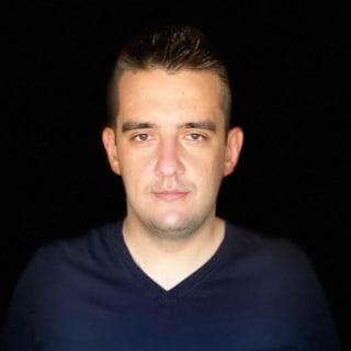 George Son profile picture