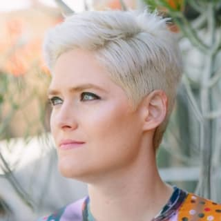 Amber Case profile picture