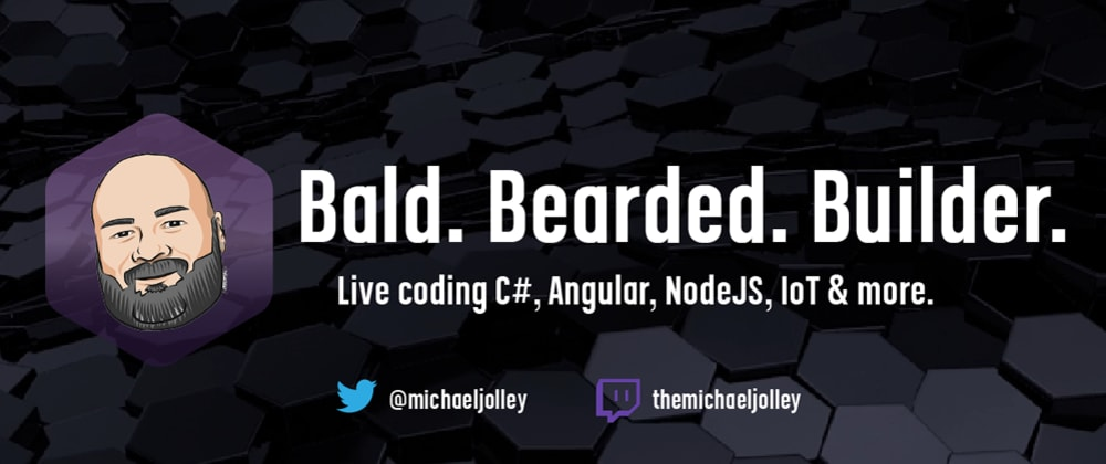 Cover image for Current Twitch live-coding stream setup