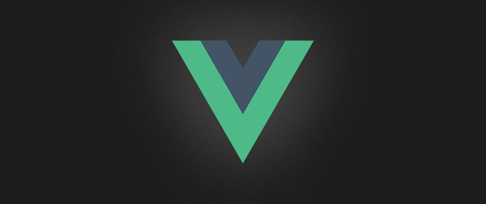 Cover image for How to kickstart a Vue.js project in 3 min