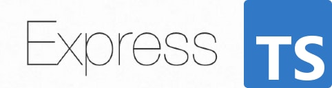 Express_TS