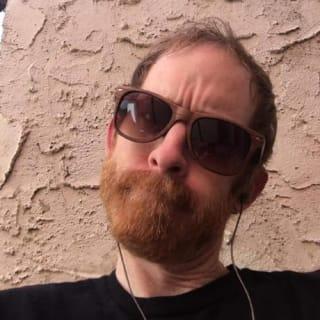 Steven G. profile picture