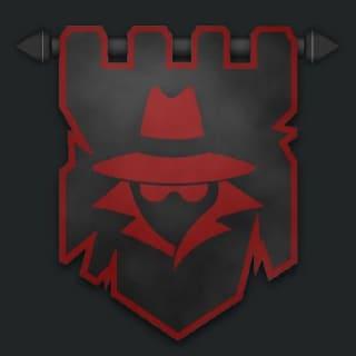 Hunter Drum profile picture