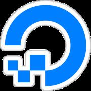 Participant — DigitalOcean App Platform Hackathon on DEV