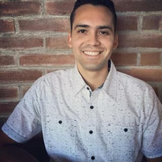Edgar Mendoza profile picture