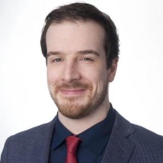 Manuel Benz profile picture