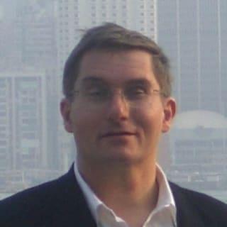 cayhorstmann profile picture