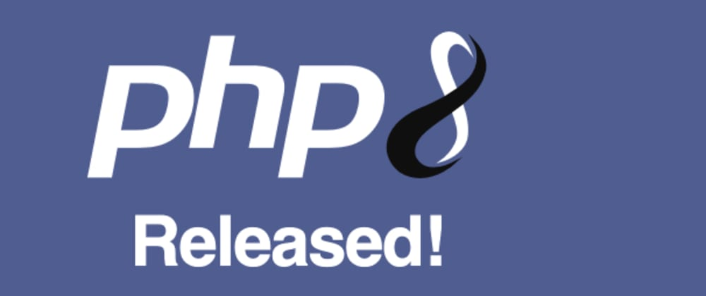 Cover image for PHP 8 on macOS – installation guide