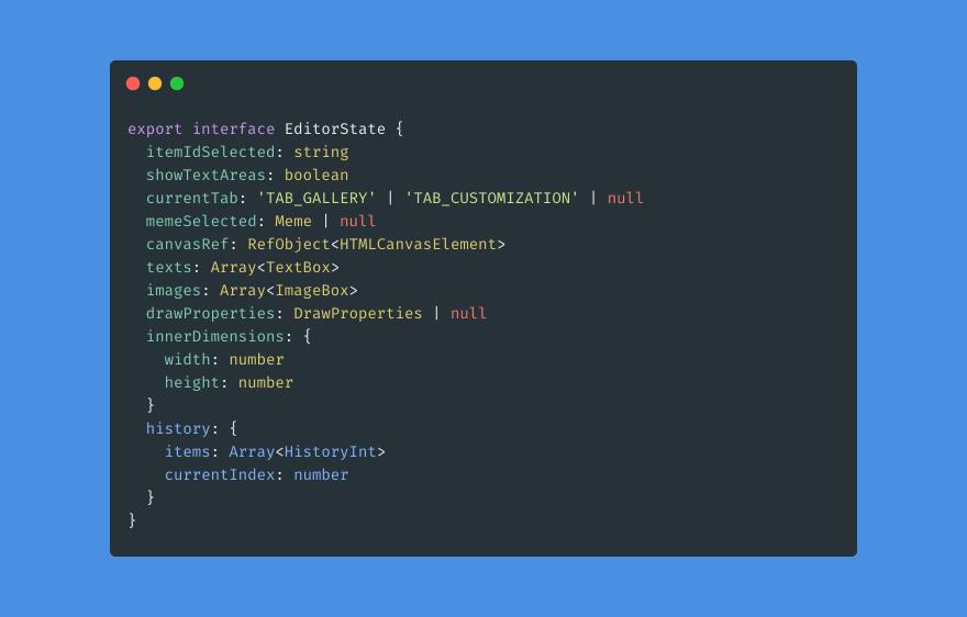 React Context API