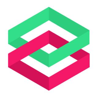 Zero To Mastery logo