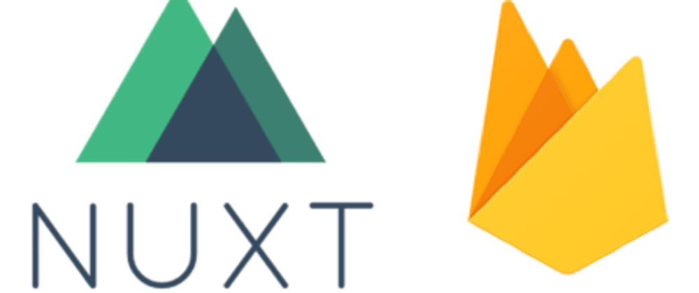 Cover image for Google Login with Firebase and Nuxt