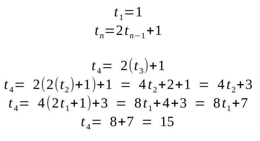 hanoi-algorithm-step-by-step
