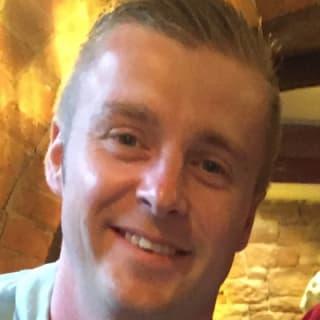 Chris Dixon profile picture