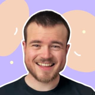 Alex Booker profile picture