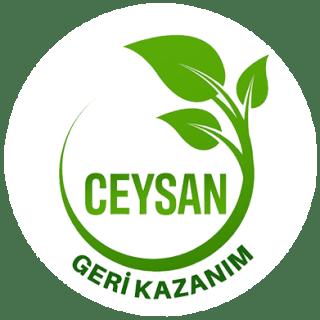 Hurdacı Telefonu (İstanbul) profile picture