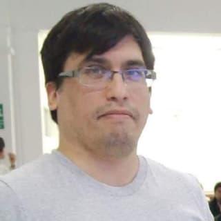 Héctor Paz profile picture