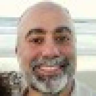 daniel-v-klein profile picture
