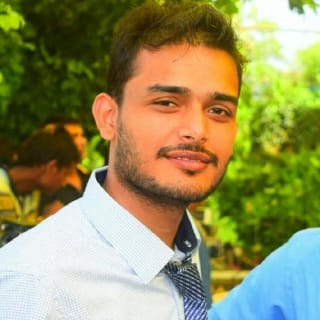 Pawan Sah profile picture