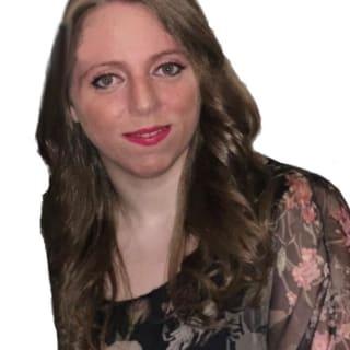 SimonaModica profile picture