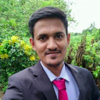 mayank091193 profile