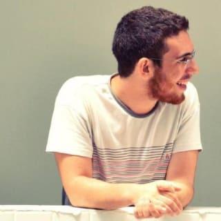 Diogo Ventura Dantas profile picture