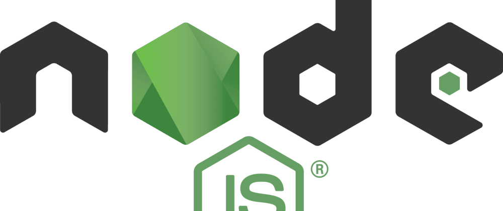 Cover image for Ripping Out Node.js - Building SaaS #30