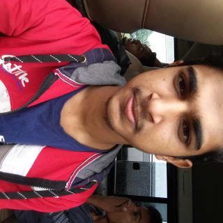 Fahimul Islam profile picture