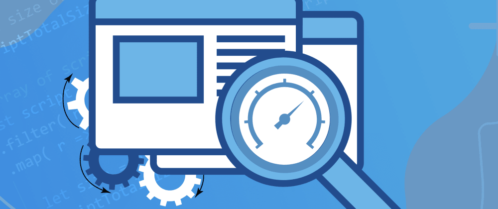 Cover image for How to Evaluate Site Speed with the Performance API