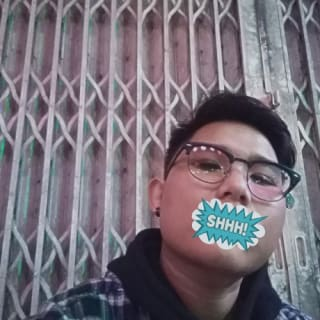 Doan Ngoc Thuong profile picture